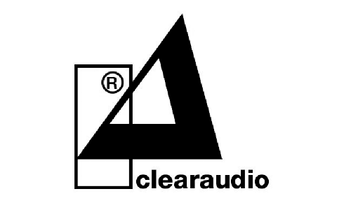 Clearaudio-Logo