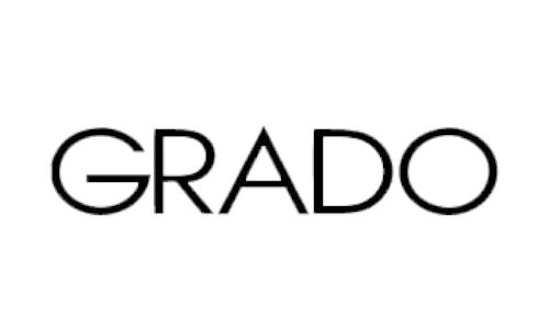 GRADO - Logo