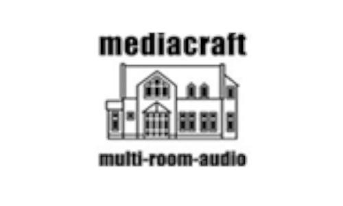 Mediacraft-Logo