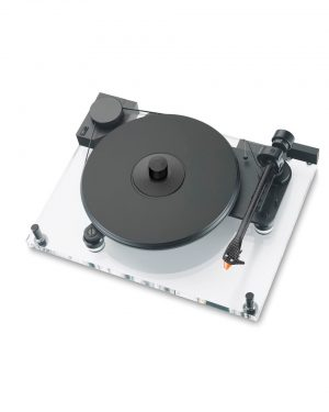 Pro-Ject Perspective Anniversary