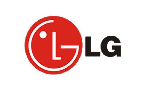 Logo_lg_500x300