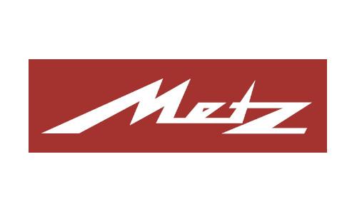 Logo_metz_500x300