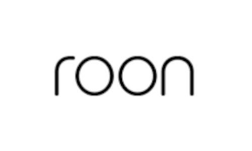 Logo Roon