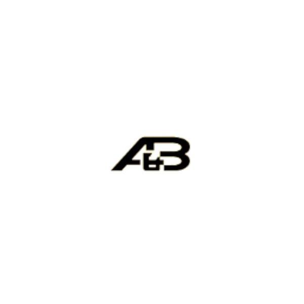 A&B Einbaulautsprecher