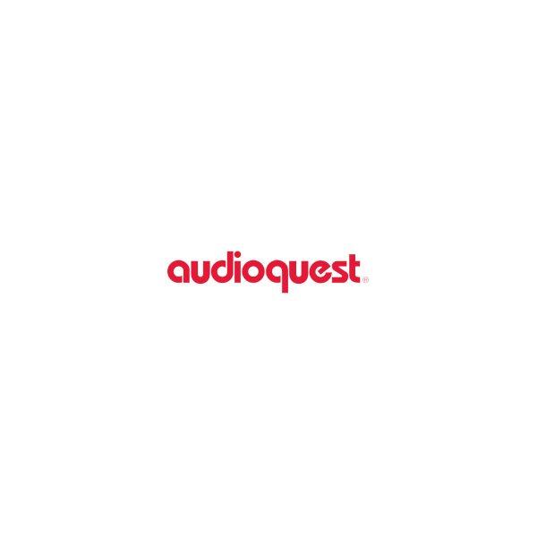 Produkt-Logo Audioquest