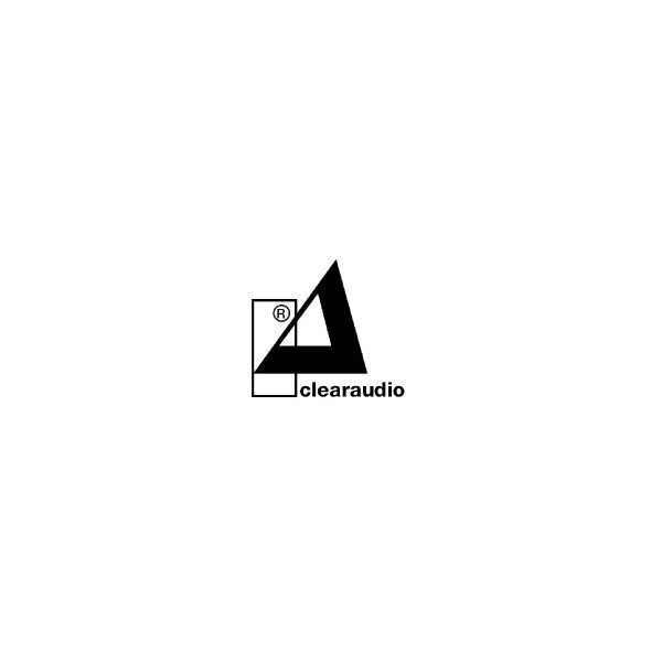 Produkt-Logo Clearaudio