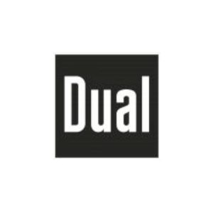Produkte Dual