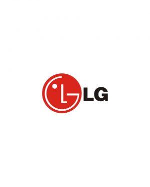 Produkt LG