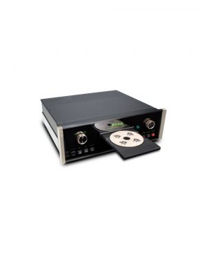 MCD550 2-Kanal SACD/CD Player