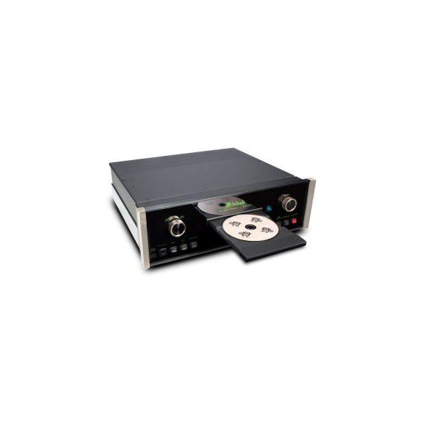 MCD550 2-Kanal SACD/CD Player