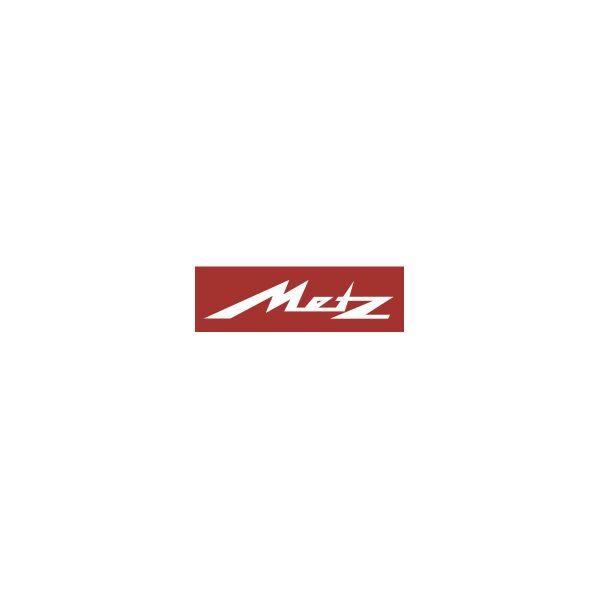 Produkt-Logo Metz