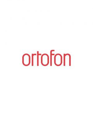 Produkt-Logo Ortofon