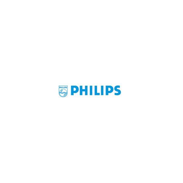 Produkt-Logo Philips