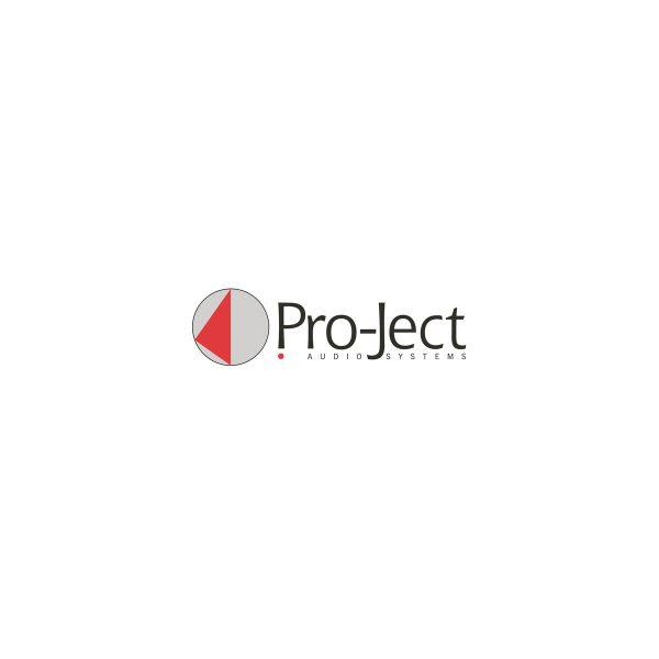 Produkt-Logo Pro-Ject