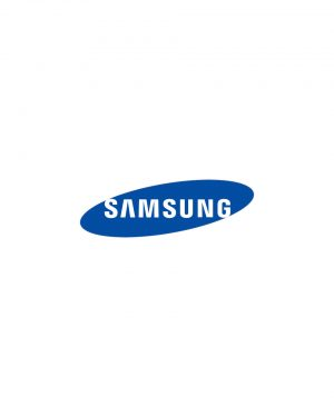 Product-Logo Samsung