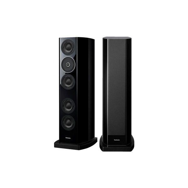 Technics SB-R1 Lautsprechersystem