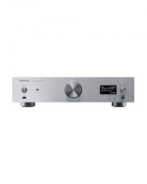 Technics SU-R1 Netzwerk Audio-Vorstufe