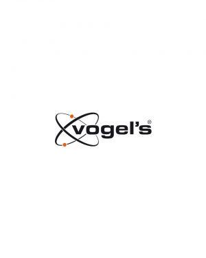 Vogel's TV- und Lautsprecher-Halterungen