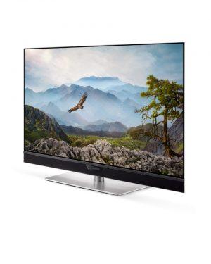 Metz Topas OLED 4K UHD TV
