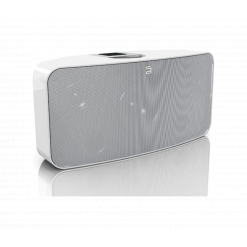 Bluesound Pulse P300