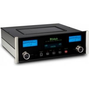 McIntosh D 1100 AC