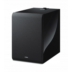 Yamaha NSNSW100 Musiccast Sub 100