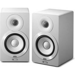 Yamaha NX-N 500 (Musiccast)Paar