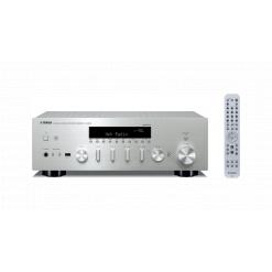 Yamaha RN 602