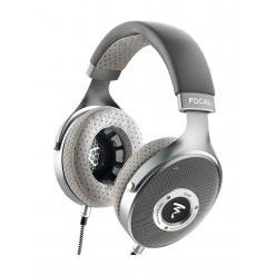 Focal Clear Kopfhörer