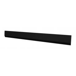 LG GX Soundbar ( GX.DEUSLLK )