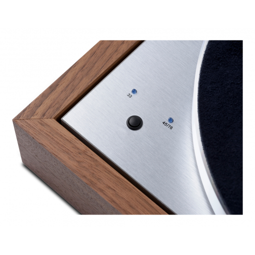 PRO-JECT The Classic Sonderedition