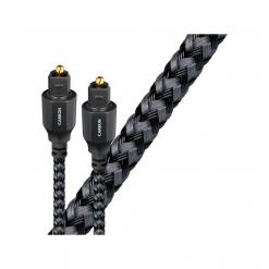 Audioquest Carbon Optilink  1