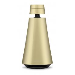 Bang & Olufsen BeoSound 1 GVA Brass Tone