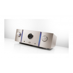 Marantz PM10 S1 Ltd.