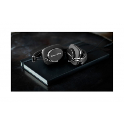 Bowers & Wilkins P3 S2