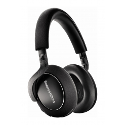 Bowers & Wilkins PX 7 Carbon (Noice Cancelling)