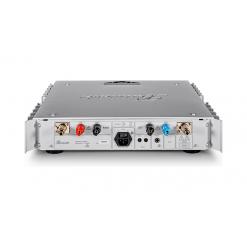 Burmester 036 Power Amp