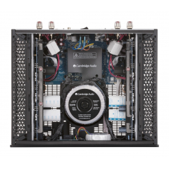 Cambridge Audio Azur 851W