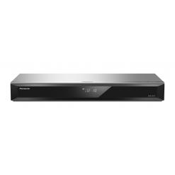 Panasonic DMR-UBS70EGS (500GB)