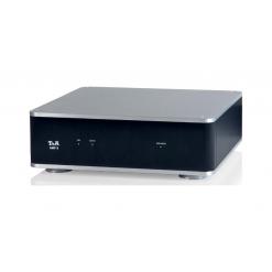T&A AMP 8 V 1.0