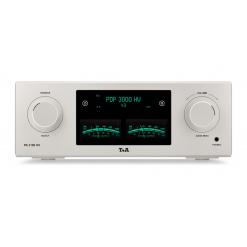T&A PA 3100 HV V1.0