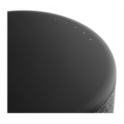 Bang & Olufsen BeoPlay M5 Black