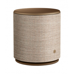 Bang & Olufsen BeoPlay M5 Bronze Warm Taupe
