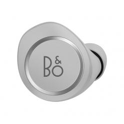 Bang & Olufsen BeoPlay E8 2.0 natural