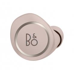 Bang & Olufsen BeoPlay E8 2.0 limestone