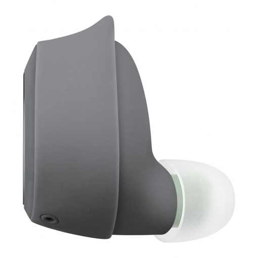 Bang & Olufsen BeoPlay E8 2.0 Motion Graphite