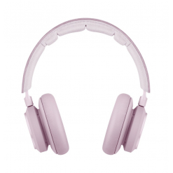 Bang & Olufsen BeoPlay H9 3rd Gen. Peony AW19