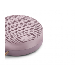 Bang & Olufsen BeoPlay A1 Peony AW19