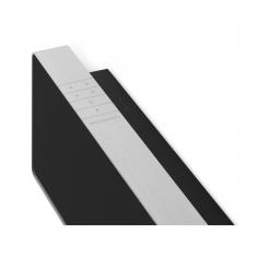 Bang & Olufsen BeoSound Stage silver/black