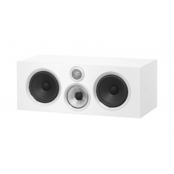 Bowers & Wilkins HTM 71 S2